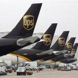 深圳国际空运公司 国际物流空运 深圳国际物流空运 深圳国际物流空运价格