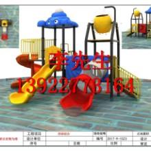 大型户外儿童戏水玩具游泳池馆水池水上滑梯乐园公园小区图片
