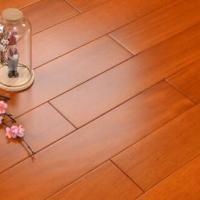 橡木仿古实木地板|广东哪里有番龙眼实木地板供应|番龙眼实木地板批发直销|番龙眼实木地板生产厂家