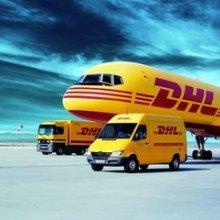 提供国际快递DHL运输服务 ,FedEx,UPS,T NT快递,EMS,空运,海运,陆运等至美国运输服务图片