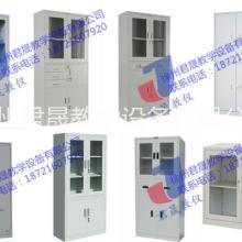 JS-GZ型存储柜 存储柜 文件柜 陈列柜 工具柜 展示柜