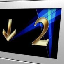 电梯液晶图片显示器南海电梯液晶图片显示器供应电梯液晶图片显示器批发价格电梯液晶图片显示器直销厂家电梯液晶显示批发