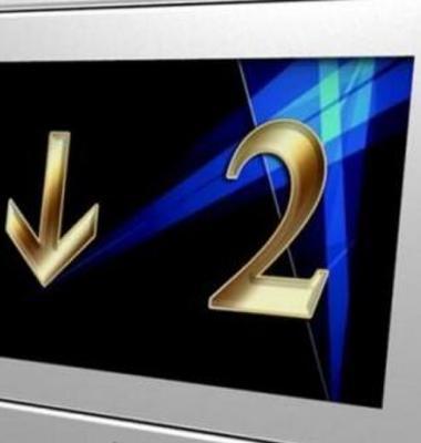 电梯液晶图片/电梯液晶样板图 (1)