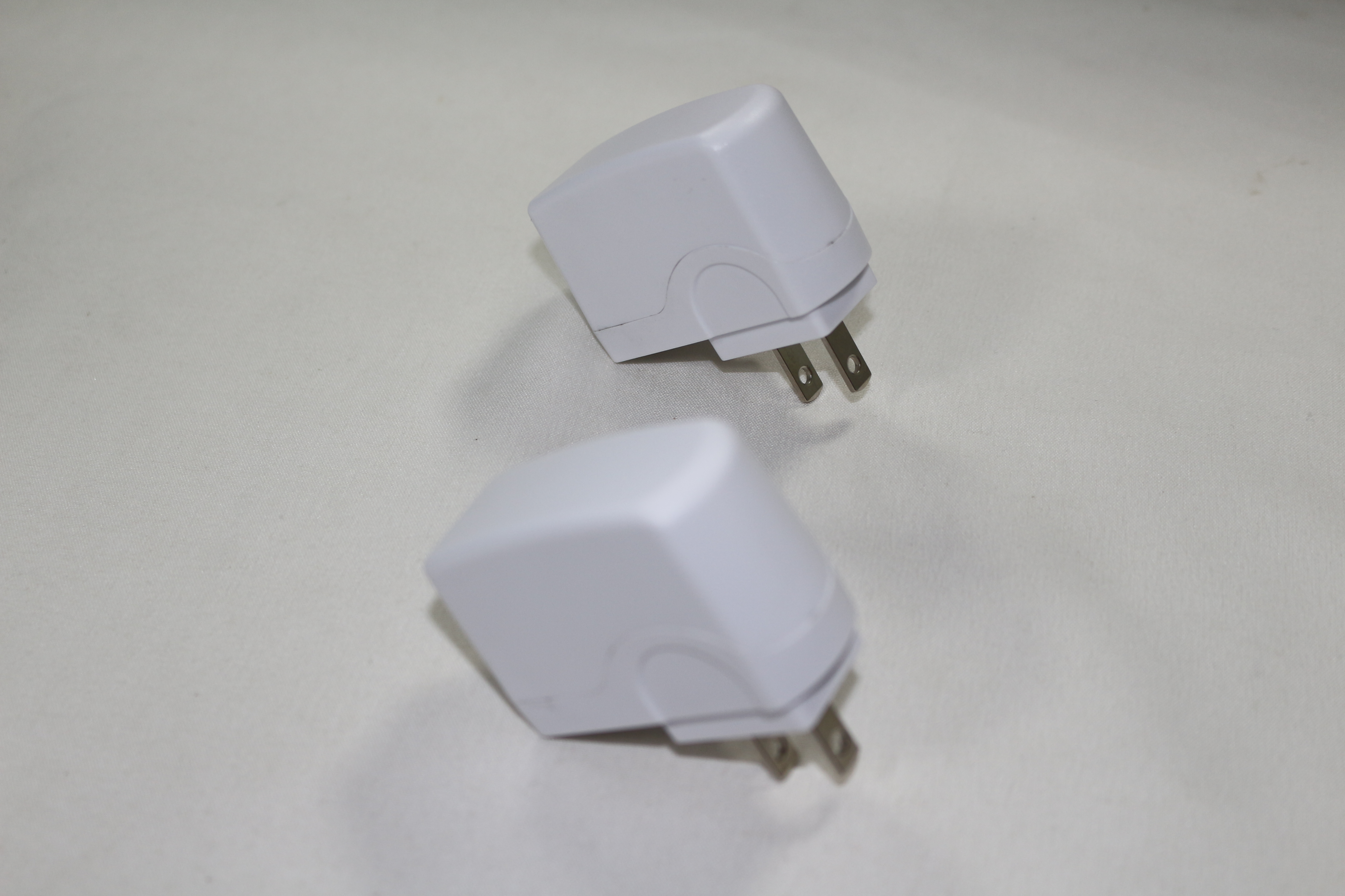 电源充电器图片/电源充电器样板图 (4)