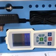 测力仪 拉压力试验机 华衡计量HHTL501便携式测力仪