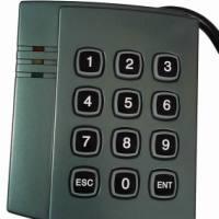 电梯密码读卡器 佛山电梯密码读卡器供应商 密码读卡器批发价格 南海密码读卡器供应直销
