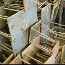 厂家直销预埋板/法兰盘/中厚板/各种大型剪板批发
