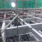 河北中温玻璃鳞片胶泥施工方案  中温玻璃鳞片胶泥施工报价 中温玻璃鳞片胶泥施工要点