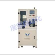 ZR-330AIC切脚包胶纸机-展荣自动化设备批发