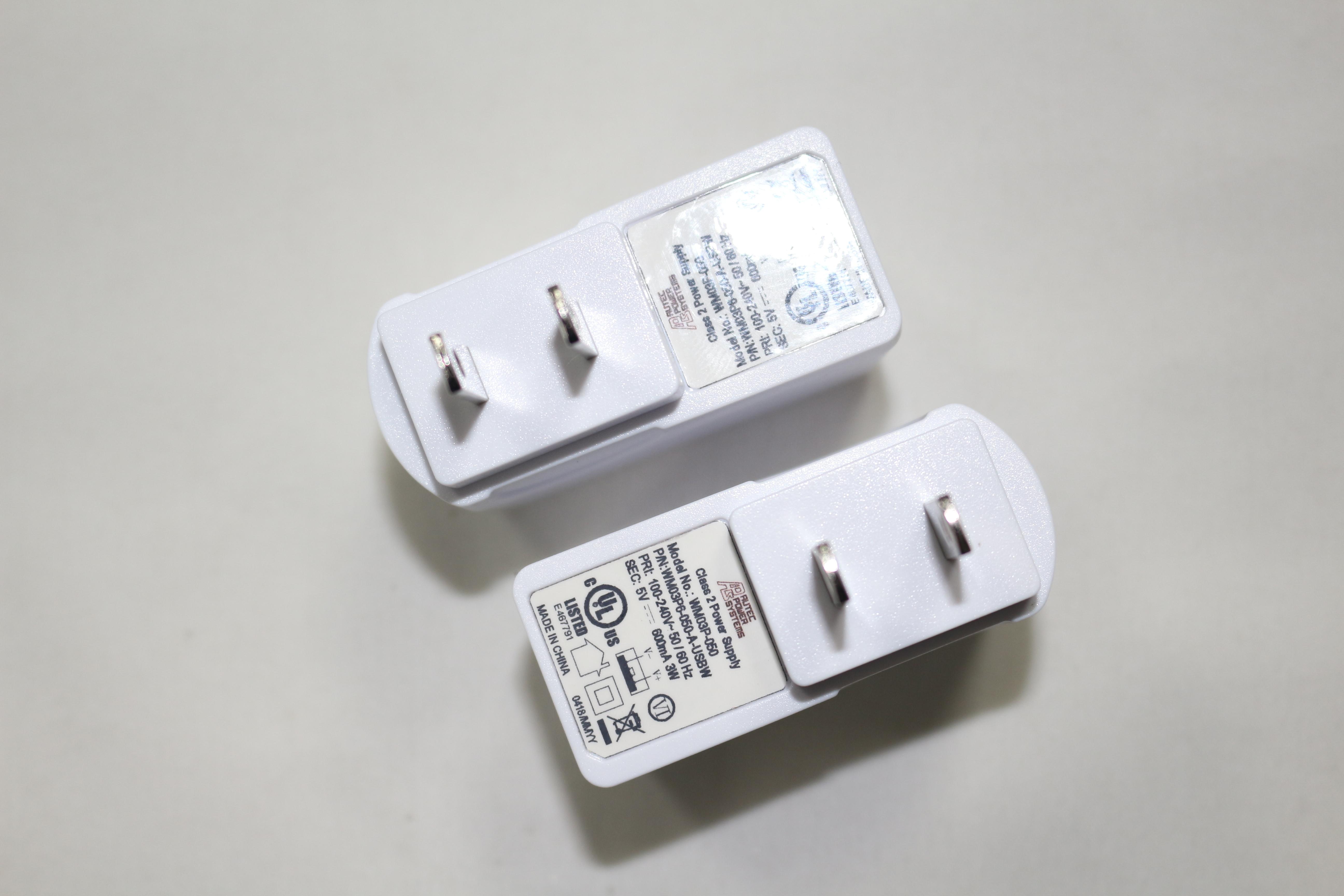 电源充电器图片/电源充电器样板图 (2)
