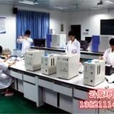 天津CMA环境检测节能检测服务中心机构