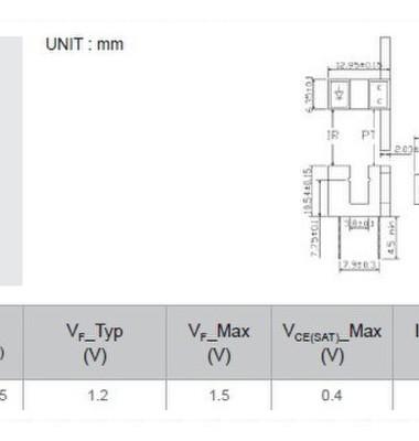 ITR20005图片/ITR20005样板图 (2)