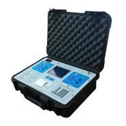 高价回收信号综合测试仪图片