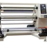 复卷裁切机 电工胶带分切机 质量保证复卷裁切机 透明胶带机械设备复卷裁切机 单轴复卷裁切机