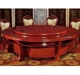【品质保证】 茶几 餐桌椅 酒店椅 餐椅  橡筋转椅