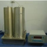 TAM-Ⅱ型 空气中氚监测仪 中国辐射防护研究院