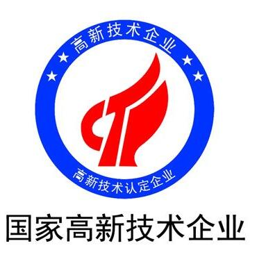 上海股份有限公司的章程内容包含哪些?