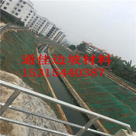 直供甘肃省兰州环保抗冲生态毯 加筋防冲毯 质优价廉 环保加筋抗冲生态毯