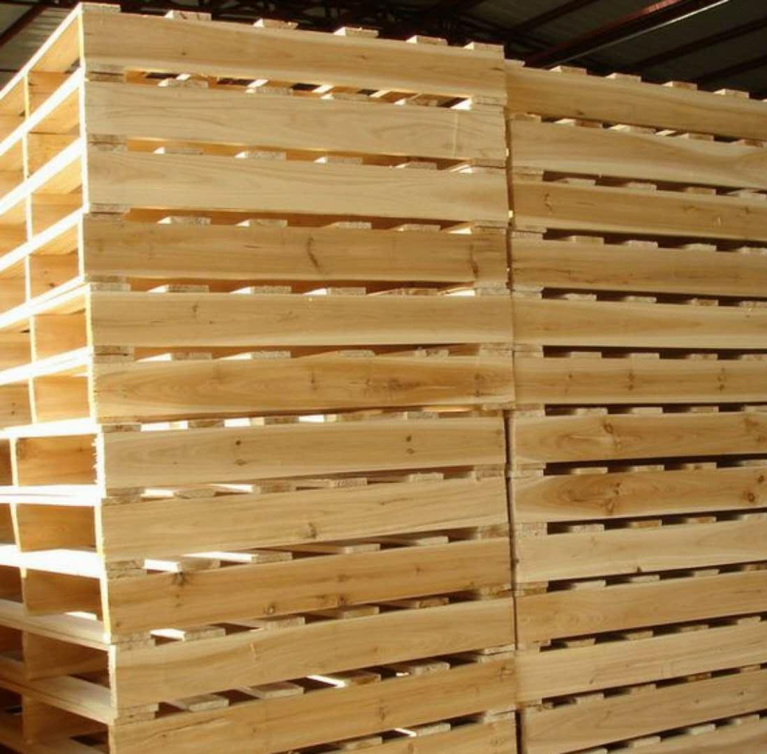出口卡板|江苏出口卡板批发|江苏出口卡板供应商|哪里有出口卡板批发|出口卡板供应