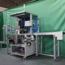 自动化粘胶机制造商 自动化粘胶机供应商 广东自动化粘胶机厂家 自动化粘胶机联系方式 自动化粘胶机价格 橡皮筋自动化粘胶机图片