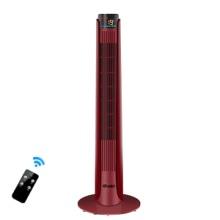 家用立式静音制冷型无叶电风扇塔扇家用立式静音制冷型无叶塔扇批发