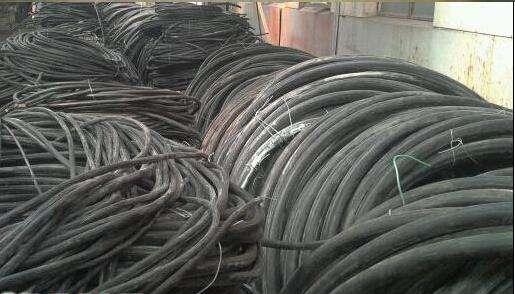 废旧电线电缆回收 ,废旧电线电缆回收价格,广州废旧电线回收 供应广州电线电缆回收 再生资源回收