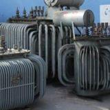 广州变压器回收,二手变压器回收价格,天河区变压器回收,变压器回收粤恒公司 广州二手变压器回收