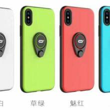 东莞 手机外壳模具  手机外壳模具供应商   手机外壳模具报价图片