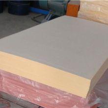 贵阳酚醛板 酚醛板报价 酚醛板供应商 酚醛板批发图片