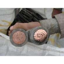 珠海废旧电缆线回收价格珠海旧电线回收公司废旧电缆电线收购高价上门回收电线电缆批发