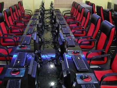 广州二手电脑回收价格 二手电脑高价回收 白云区笔记本电脑回收 戴尔电脑回收价格