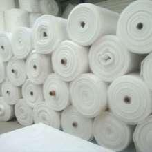 珍珠棉|珠海珍珠棉批发|佛山珍珠棉供应商|广州哪里有珍珠棉批发|珍珠棉供应商 广州珍珠棉生产供应商 广东珍珠棉批发
