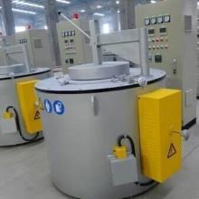 江苏坩埚熔铝炉-厂家批发报价优质供应商