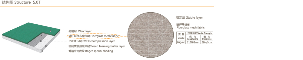 山西太原供应专业PVC羽毛球地板 、羽毛球场地建设施工 团队