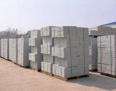 厂家供应芝麻灰毛板 芝麻灰毛板报价 芝麻灰毛板供应商 芝麻灰毛板批发