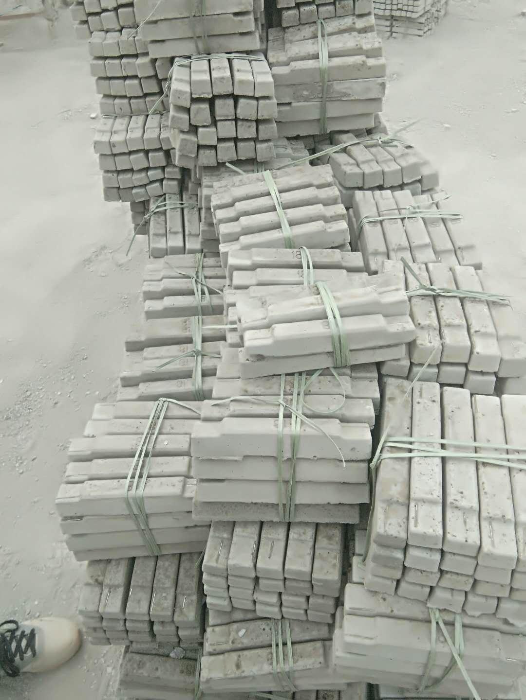 垫钢筋条垫钢筋条20公分批发垫钢筋条30公分厂家佛山市南海区垫钢筋条批发