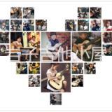 郑州二七区京广路暑假吉他班报名多少钱