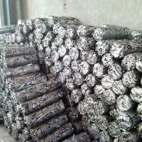 上门回收废铝公司 东莞废铝高价回收 2018年废铝价格图片