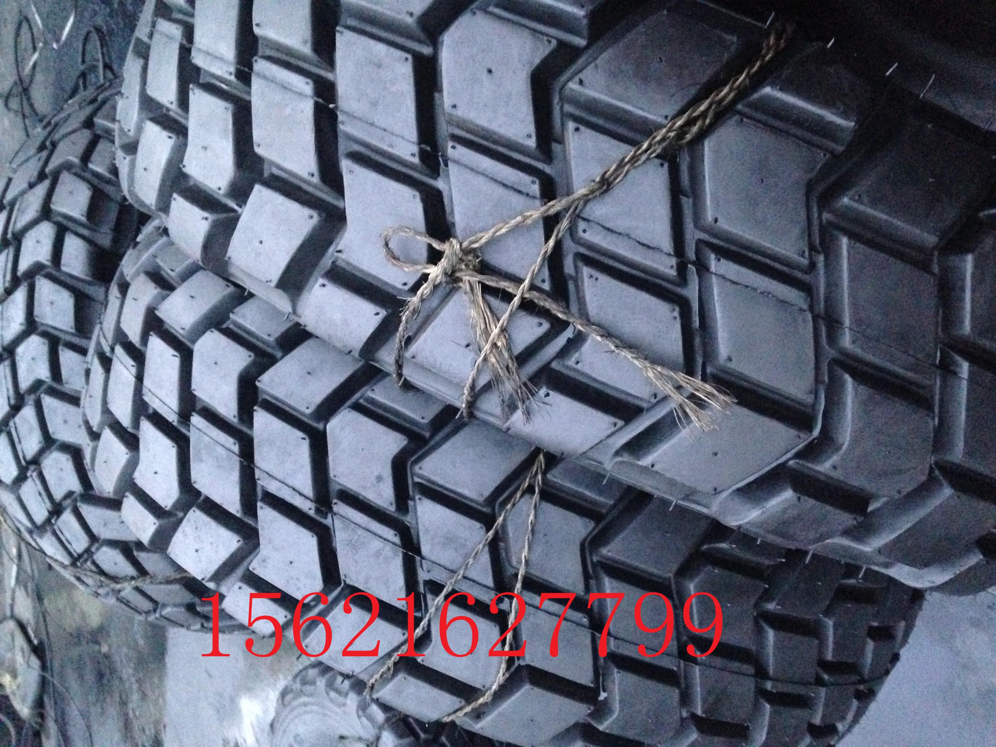 越野轮胎 12.5R20  11R18  15621627799