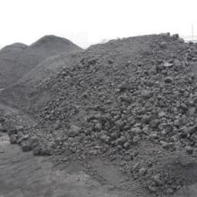 石油焦碳素行业检测方案碳素成分分析石油焦分析仪批发
