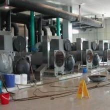 广州中央空调回收,二手中央空调回收,废旧空调回收在线咨询一呼百应批发