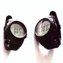 WB-16腕表式个人剂量仪中国辐射防护研究院批发