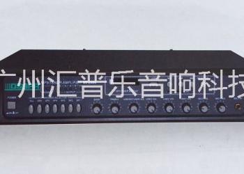 DSP308/DSP408图片
