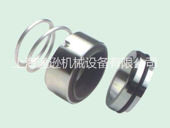 上海连成水泵机械密封滴水不漏