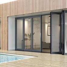 生产高质量铝合金门窗铝合金门窗报价铝合金门窗供应商铝合金门窗批发批发