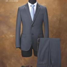 西安秦风唐韵服装公司专业从事|男士职业装定做|女士职业装定做图片