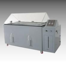 混合流动气体腐蚀测试 SO2  H2S  NO2  CL2气体腐蚀试验批发