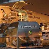 国际快递提供专线 DHL UPS FEDEX 空运快递到加拿大 国际快递提供专线空运快递到加拿大