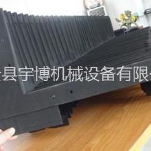机床导轨钢板防护罩维修机床导轨钢板防护罩机床导轨钢板防护罩厂家批发