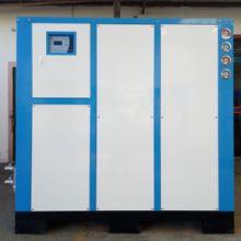 20HP水冷式冷水机 工业制冷设备 冷水机 伟的塑胶机械 WD-20WS 东莞冷水机